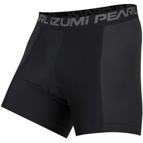 PEARL iZUMi Versa Liner Heren, zwart